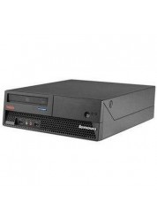 Lenovo ThinkCentre M57 (6072-BN8) C2D 2.6GHz XPPro