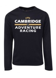 CHS Adventure Racing Long Sleeved Tee