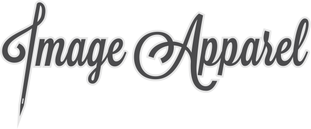 Image Apparel
