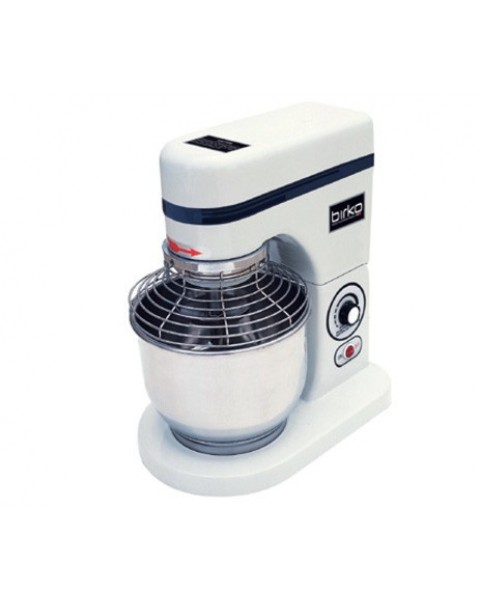 Birko Kitchen Mixer 7 Litre