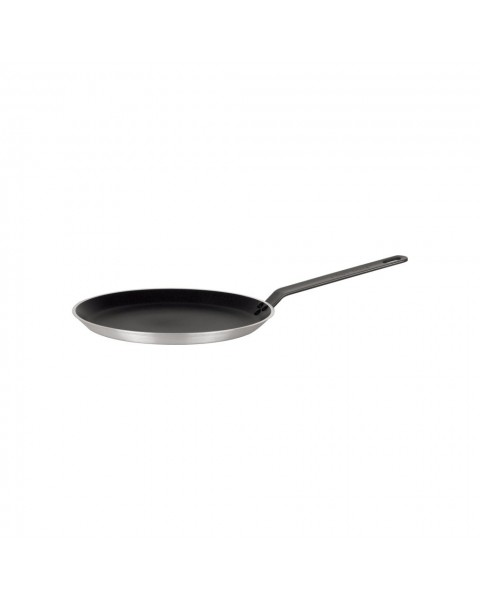 Chef Inox Profile non-stick crepe pan 260mm x15mm